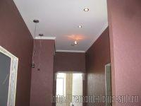 Подробнее: Стены под окраску